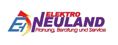Elektro Neuland